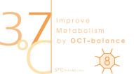 logo_on[1]