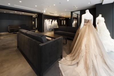ヴェラ・ウォン-ブライド銀座本店-400x267